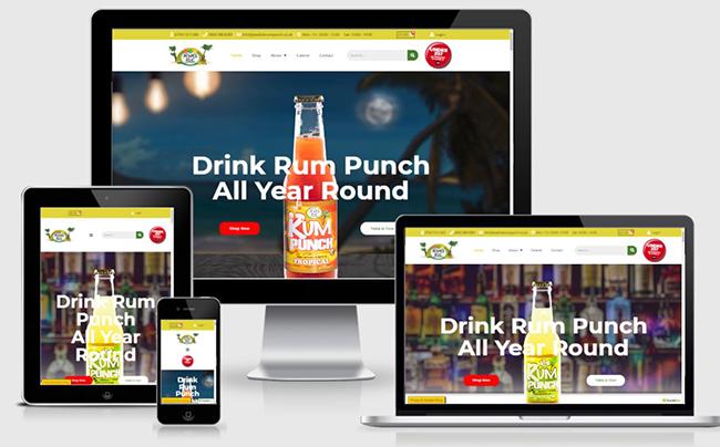 Jewel-Isle-Rum-Punch-design-by-Drewello-Digital